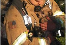 warms the heart! / by Kristin Hickey-Heydt