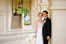 Biltmore Wedding / by Meltilly Photography