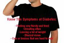 Diabetes Tips / Helpful diabetes tips from DiabetesCare.net