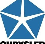 CRHYSLER