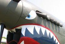 AirCraf WW2