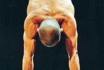 Gymnastic