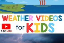 L360 Weather / K-2, classroom lessons, resources, plans, library, curriculum kit,