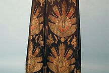 Egyptian Revival