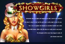 zzz Free Slots - Hot Girls