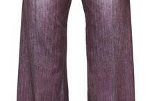 Greenstyle Chelsea Pants