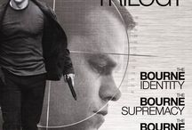 Jason Bourne 2016 Full Movie Online HD Quality / This is offcial account Pinterest Movie update daily!! Follow and great to get information about best movie with we're here.