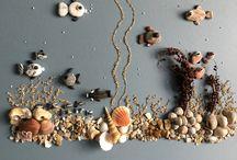 deniz kabuguuu