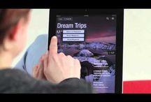 Work&Tech Flipboard MagZ