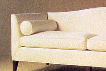 Design Studies 1b 2015: Katlego Molwele / Michael Vanderbyl 19970 - 1990