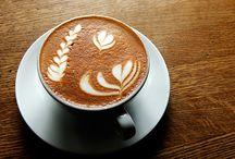 Whole Latte Art