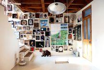 Rooms I Love