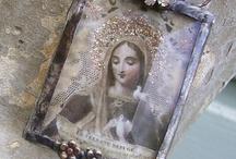 spirituelle billeder