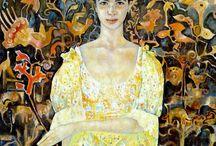 Tanya Wolski
