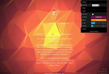 web_Design_web_service