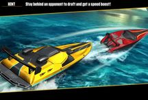 Driver Speedboat Paradise E02 Walkthrough GamePlay Android Game