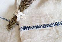 natural flax linen towel, eco friendly towel