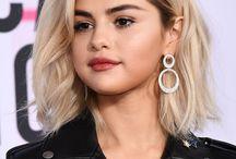 Celebrities / Selena Gomez, Justin Bieber, Shawn Mendes, Miley Cyrus, Katy Perry, Zayn Malik, Harry Styles, Hailee Steinfeld and more...