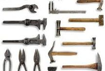 Tools / Available Tools