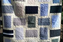 quilts:custom order
