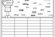 Grade 4 worksheets