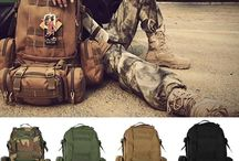 Men's Bags / Our daily life can not live alone without bags company with us, with the rapidly development of our modern society, our concepts always changed with the economic development, bags not exclusively to women, there are also fashion men's bags in our martEnvy.com waiting for you, travel bags, men's elegant leather wallet, fashion leather key are wholesale at our websites all items Free Shipping Worldwide.