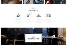 WordPress+Food+Recipe+Theme