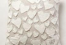 Valentines Session/Love Session