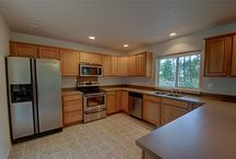 Olympia Homes / Homes in Olympia WA