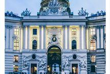 Wien Sehenswürdigkeiten & Geheimtipps