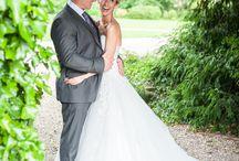 Curradine Barns Weddings
