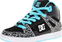 Sneakers / Shoes I like
