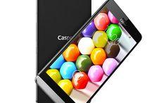 Tasarlanabilir Casper Kapakları / Tasarlanabilir Casper kapakları | kapaktime.com #CasperViaV5 #CasperViaV8 #CasperViaV8C #kendintasarla #tasarlanabilirCasperKapak #tasarlanabilirCasperKilif