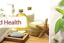 Herbal Products / Herbal & Health - We have an exclusive range of herbs and health products, which can help you in enjoying the best level of health and fitness. Some of the most popular herbs are for different skin and health problems to start with. We offer you different herbal products that can help you in enjoying your life and getting relief from various ailments.