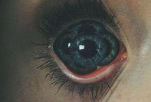 Eye Blog