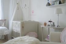 Norwegian Children Bedrooms