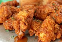 Airfryer Recipes / Healthy and delicious meals for you to make using your Airfryer. / by Currys PC World