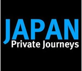 Japan Private Journeys / Since childhood, Japan has been a part of my soul and after the tragic events of 3-11 in Tohoku, I felt as though a part of me went numb. My passion for Japan has always guided me over the years and now I find myself compelled to spread the word and encourage people to consider traveling to Japan again. GO 2 JAPAN is my campaign to engage, educate and empower others to make the journey across the Pacific to Japan. Enjoy the magic of art, architecture, design and cuisine in Japan.