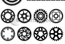bicy tattoo