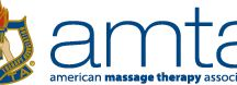 Autism & Massage / A collection of articles describing the benefits of Massage for those who suffer from Autism.