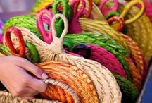 Rincones con encanto & Detalles para tus invitados - Pasion Eventos-