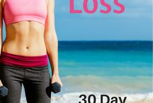 WholeBody Weight Loss