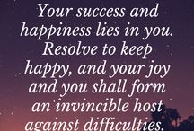 Best Happy New Year Messages, Quotes, Wishes, Images