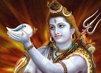 chitrakavitaprapancham / chitrakavita