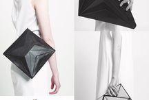 Fashion : NEO GEO