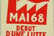 1960 / Rock n Roll la soirée Bday des Princesses .... Pour les 3 ans quelques inspirations pour la soirée décalée !