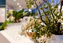 Frasers Property Dialogue Dinner / Our event captured by Jasmine Ann Gardiner Photography