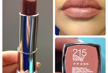 Best lipstick shades for olive skin