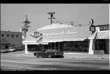 Grandpa's store!