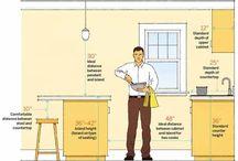 Standards Interior